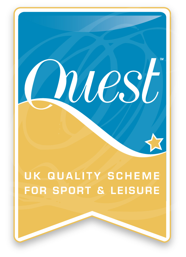 NEW QUEST LOGO
