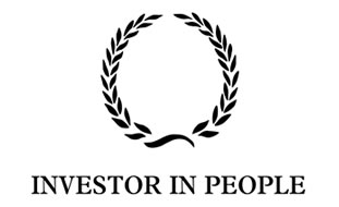 investors-in-people-award